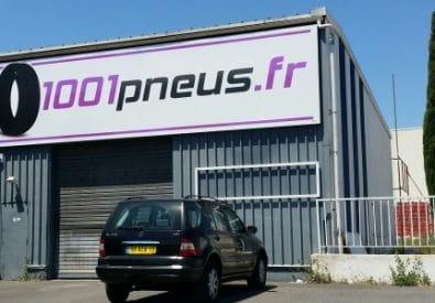 1001pneus.fr
