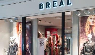 Bréal