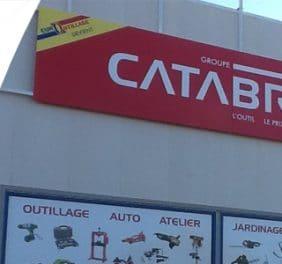 Catabrico