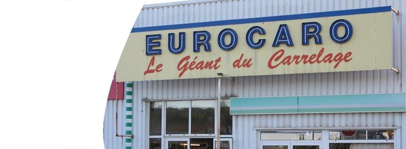 Eurocaro Plan De Campagne