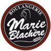 Boulangerie Marie Blachère