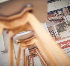 Burostock