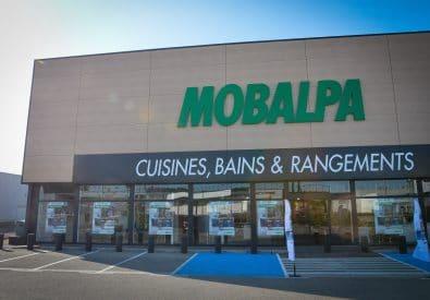 Mobalpa