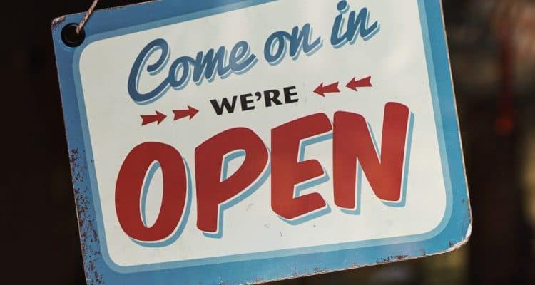 Liste des magasins de Plan-de-Campagne ouverts