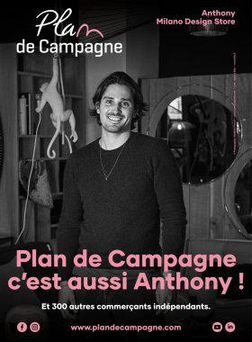 PDC-Web-Anthony-MilanoDesignStore