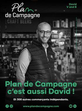 PDC-Web-David-VandB