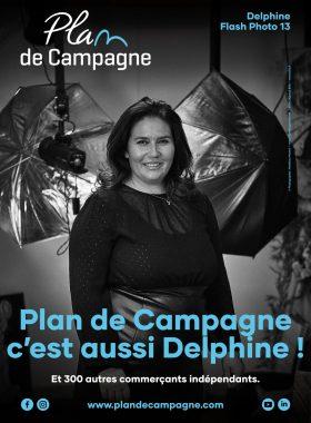 PDC-Web-Delphine-FlashPhoto