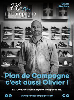 PDC-Web-Olivier-Skechers
