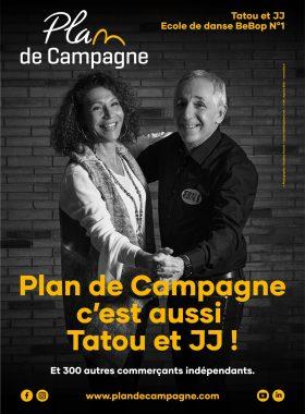 PDC-Web-TatouJJ-BBN1