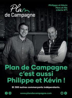 PDC-Web-PhilippeKevin-LiterieN1-v2